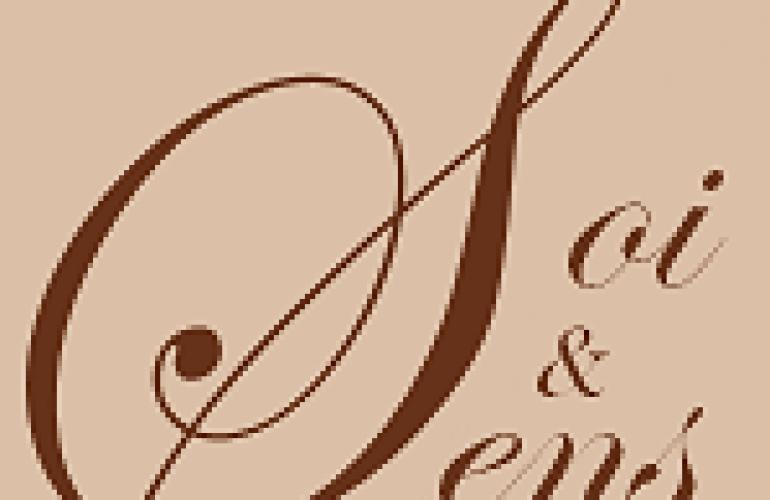 videos massage erotiques Choisy-le-Roi