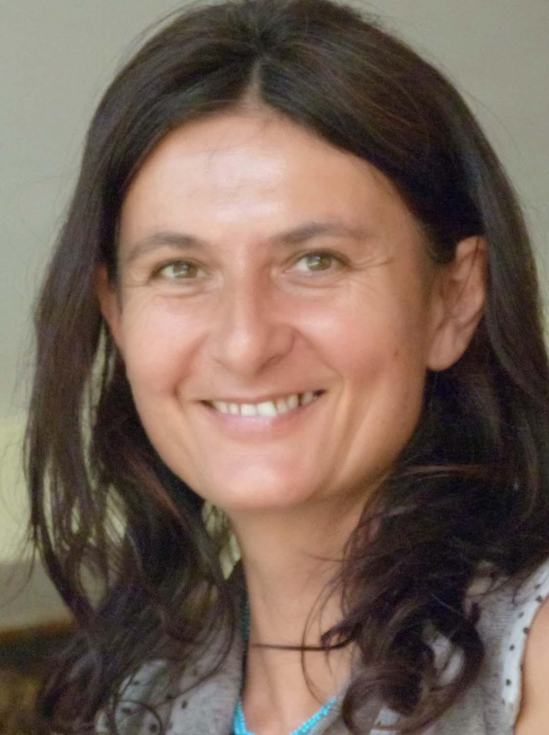 femme française nue massage tantrique pau