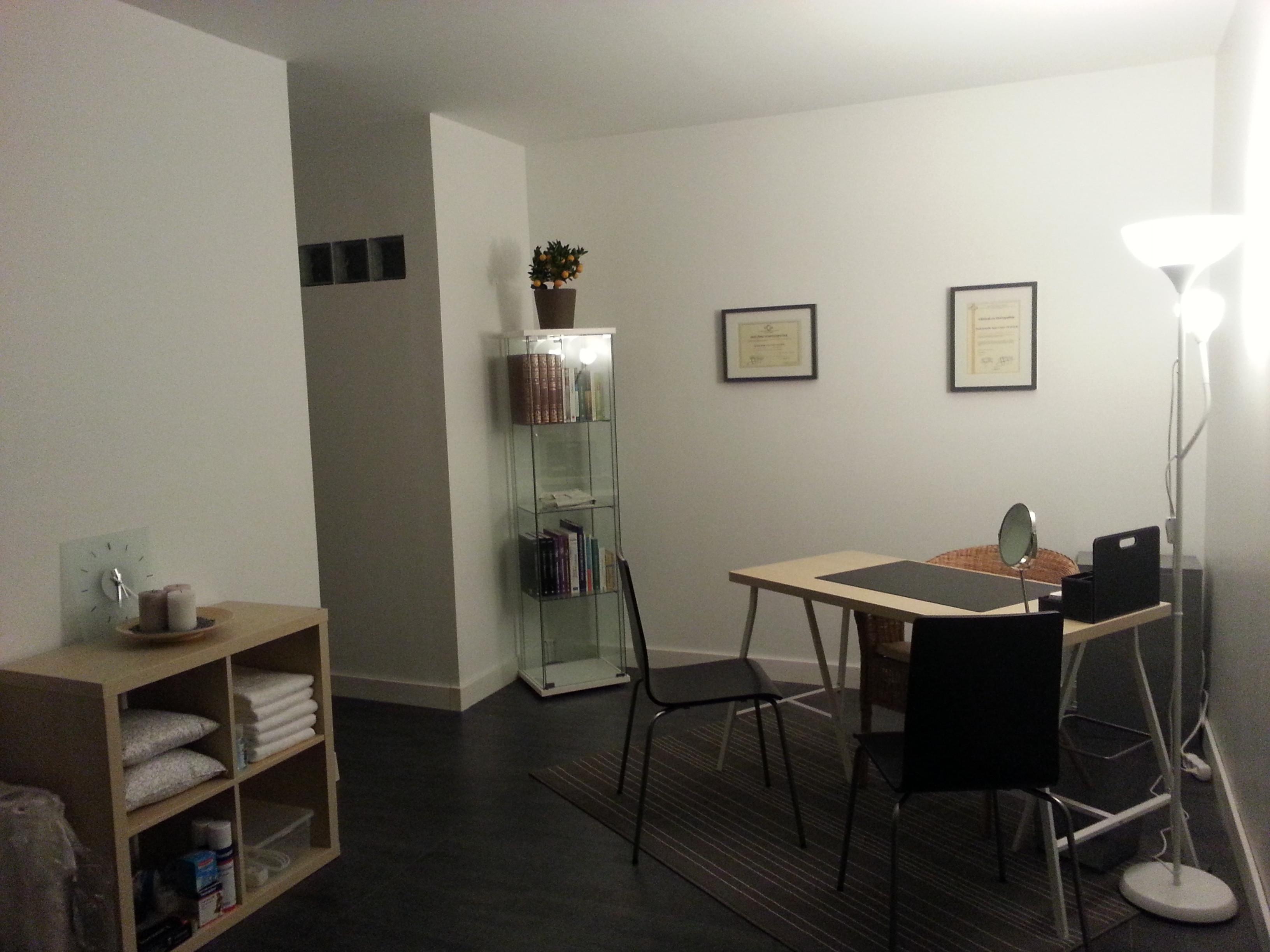 ost opathe dans le 91 essonne evry le guide des m decines douces. Black Bedroom Furniture Sets. Home Design Ideas