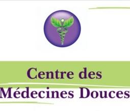massage erotique haute normandie La Roche-sur-Yon