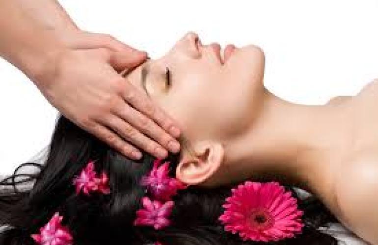 vidéo massage érotique Villeneuve-sur-Lot