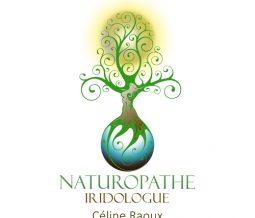 massage naturiste nord pas de calais La Valette-du-Var