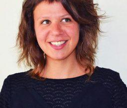 massage sexuel nantes Seine-Saint-Denis