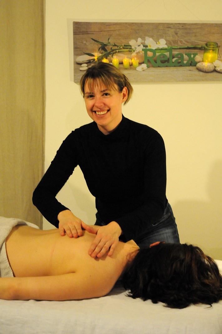 massage tantrique morbihan