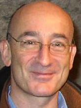 Hypnose, sophrologie, psychothérapie dans le 73 Savoie à ...