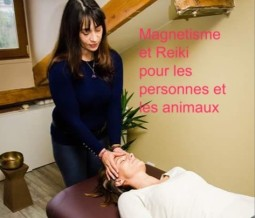 massage erotique vendee Côte-dOr