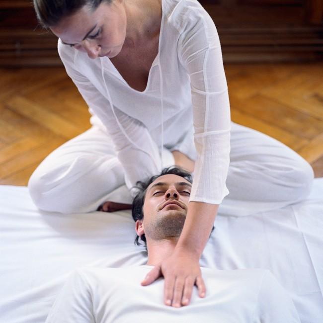 massage érotique paris Clamart
